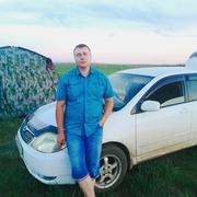 Серега, 33, г.Забайкальск
