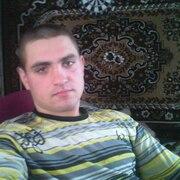егор 29 лет (Стрелец) Семеновка