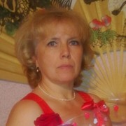 Ирина 52 Волгоград