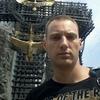 Николай, 36, г.Киев