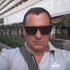 MAXIM, 45, г.Астрахань