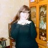 Natalya, 30, Berdyansk