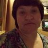 марина, 46, г.Тольятти
