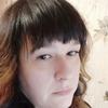 Татьяна, 45, г.Днепр