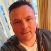 Paul, 47, London