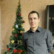 Кос, 37, г.Димитровград