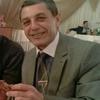 Arthur, 56, г.Ереван