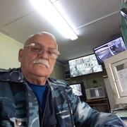 Анатолий 70 Санкт-Петербург