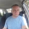 Николай, 48, г.Новочеркасск