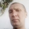 Сергей, 38, г.Октябрьское