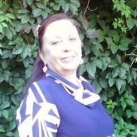 Наталья, 60 лет, Близнецы, Самара