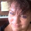 MARINA, 45, Oshmyany