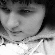 Саша, 24, г.Дальнегорск