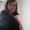 Алена, 26, г.Абатский