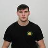 Артур, 25, г.Кременная