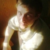 Денис, 32, г.Качуг