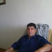 tahyr 58 Мары