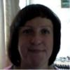 Татьяна, 35, г.Урень