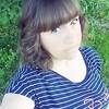 Анастасия, 28, г.Кашира