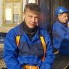 евгений, 42, г.Бирск