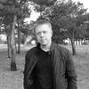 Алексей, 28, г.Волгоград