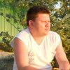 Евгений Иванэ, 31, г.Саратов
