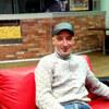 Николай, 40, г.Алматы́