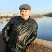Игорь, 48 лет, Водолей, Красноярск
