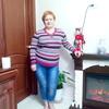 Танечка, 30, г.Березники