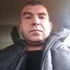 Владимир, 40, г.Тамбов