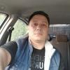 Бахадыр, 43, г.Ташкент