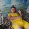 Антон, 38, г.Лесозаводск