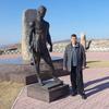 Андрей, 45, г.Минусинск