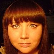 Olya, 27, г.Котлас