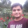 Dzire, 27, Delhi