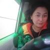 Valentina, 29, г.Улан-Удэ