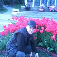 олег, 39 лет, Рыбы, Красноград