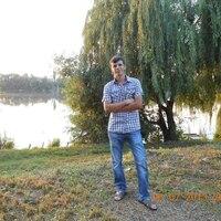 Yurij, 30 лет, Телец, Киев