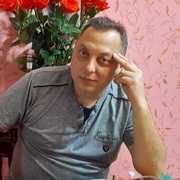 Дмитрий 48 Белгород