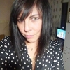 Kateryna Melasenko, 37, г.Падуя