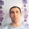 Дмитрий Баранов, 35, г.Магнитогорск