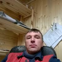 андрей, 41 год, Весы, Москва