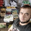 Сангак Сафаров, 26, г.Сергиев Посад