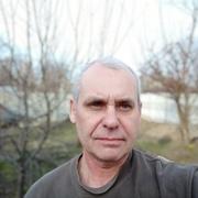 Юрий 59 Київ