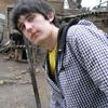 Максим Даниленко, 26, г.Ростов-на-Дону