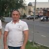 Рома, 35, г.Ивано-Франковск
