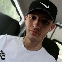 Nikita, 25 лет, Близнецы, Ульяновск