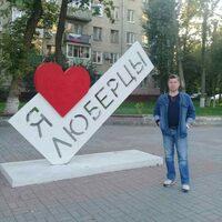 Алексей, 63 года, Рыбы, Малаховка