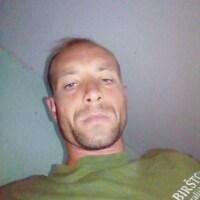 Александр, 34 года, Лев, Киев