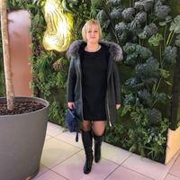 Lena, 43 года, Овен, Санкт-Петербург